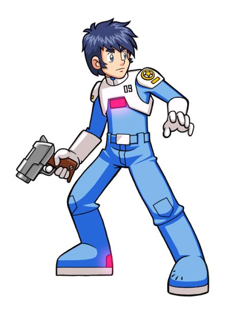 galactic_police