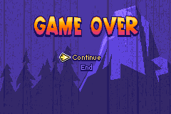 open_season_gameover