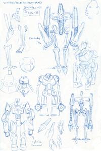 TMNT_robots_thumb